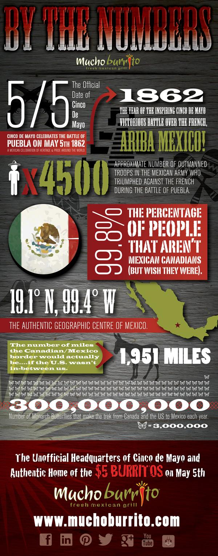 infographic_3_MuchoBurrito
