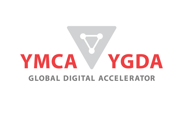 YGDA logo_Revised