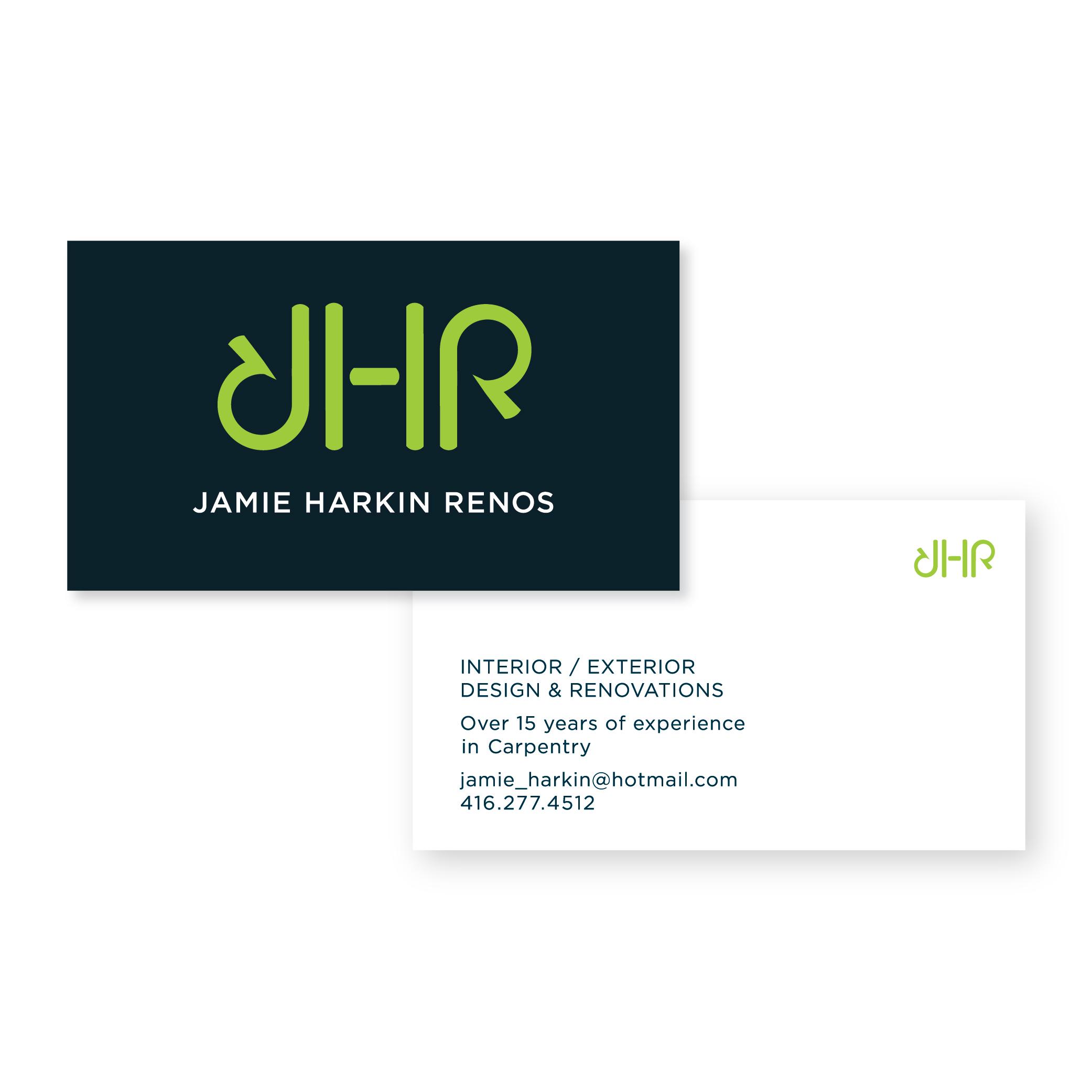 JHR Business Card-01
