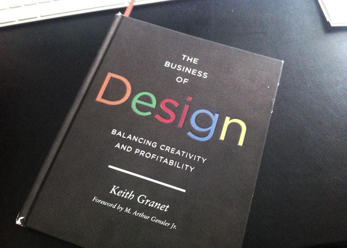 DesignProfitablility