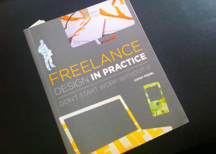 FreelanceDesignInPractice