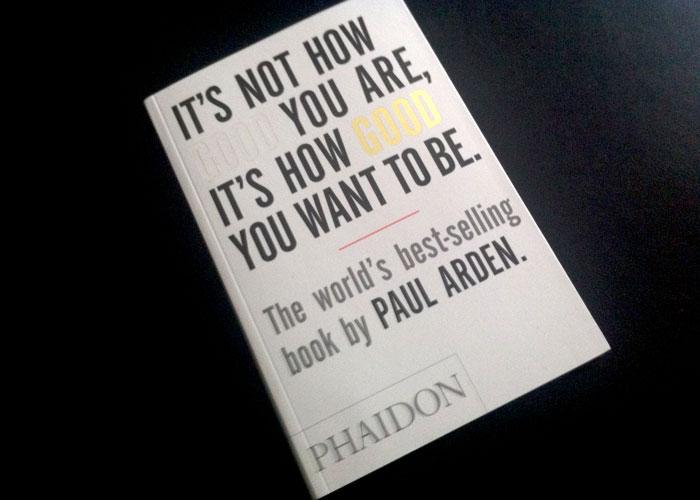 PaulArden-Web
