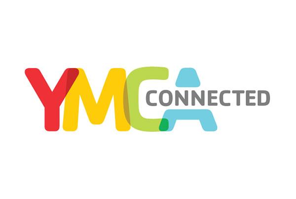 YGDA – Logo Candidates