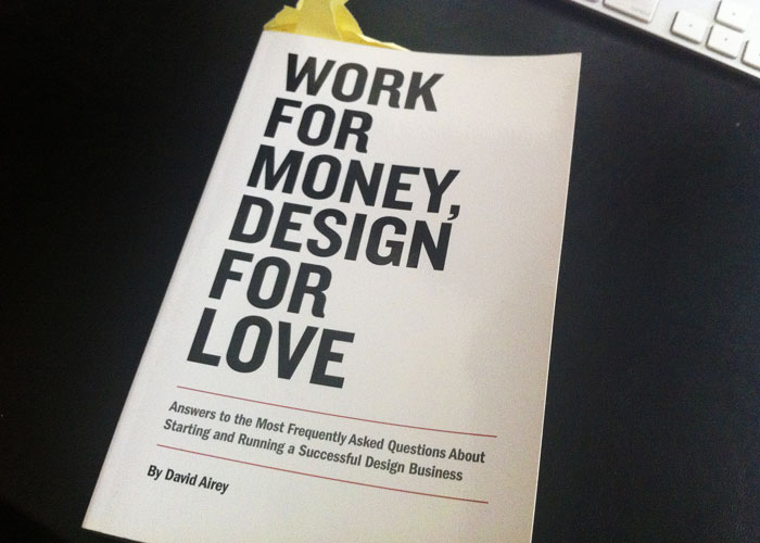 WorkForMoneyDesignForLove-Web