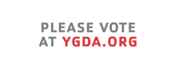 please-Vote
