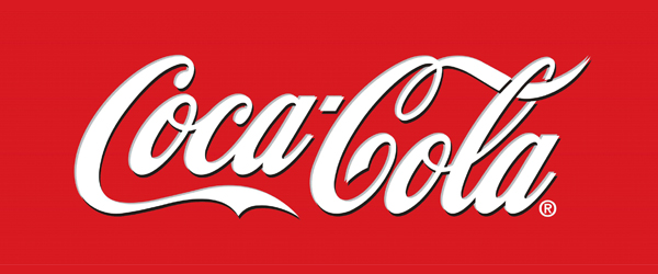 CokaCola