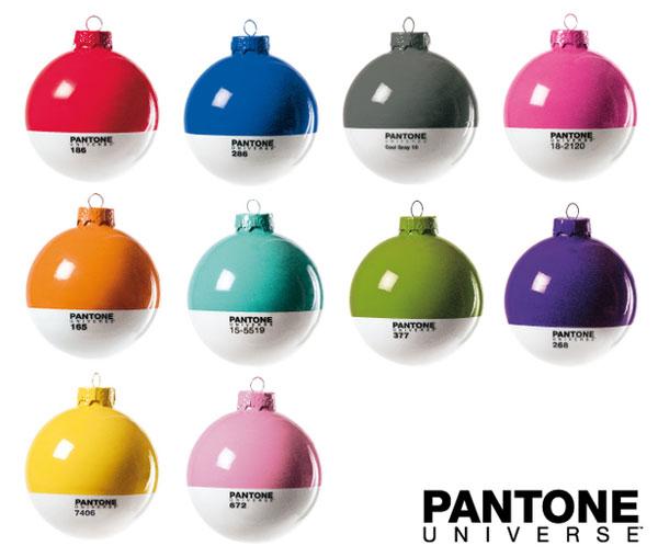 6.PantoneOrnaments