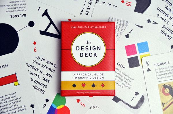 7.-The+Design+Deck