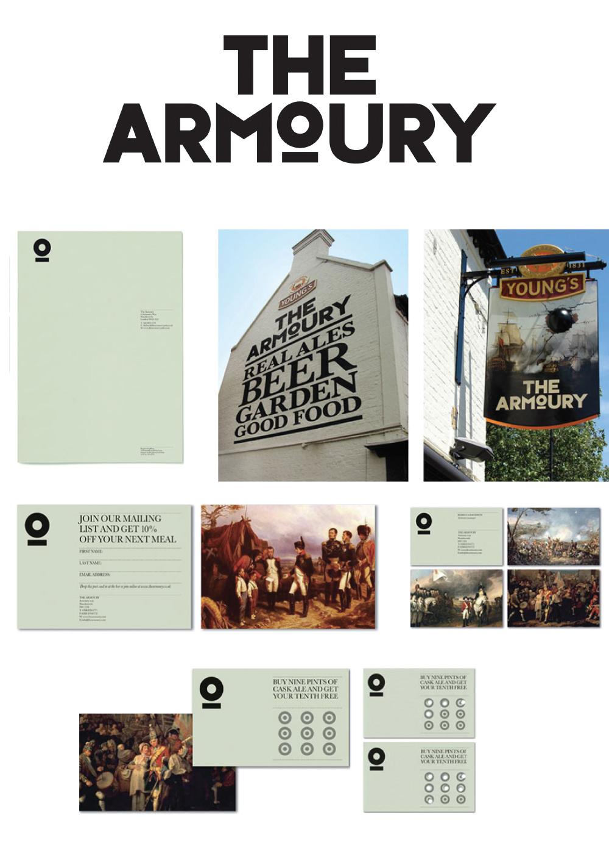 13.-TheArmoury