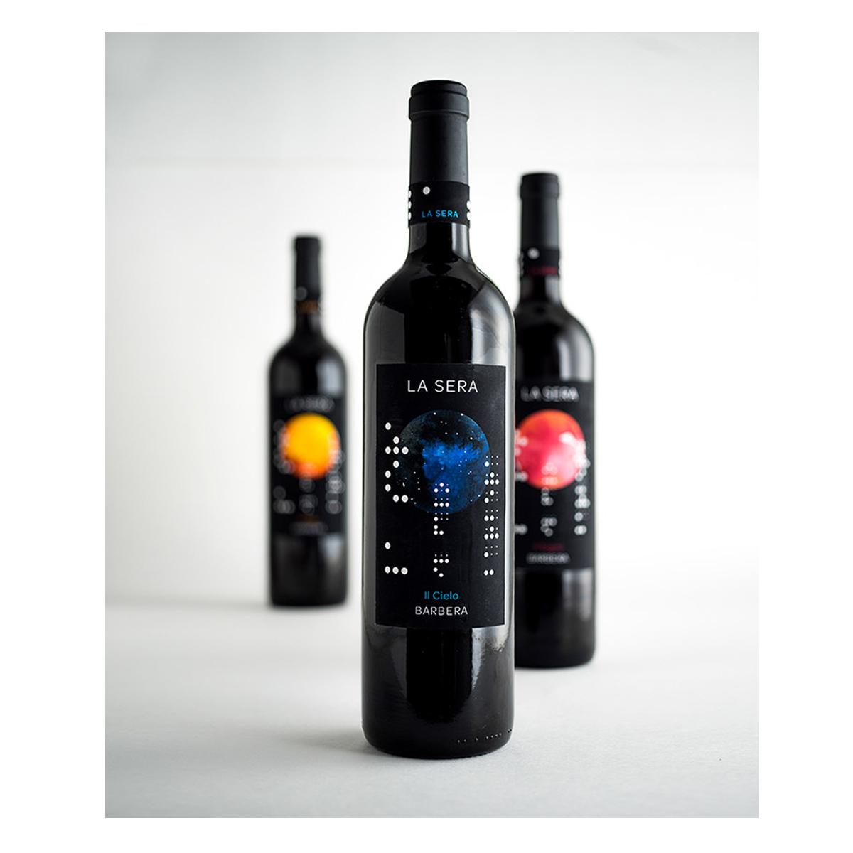 La-Sera-Wine