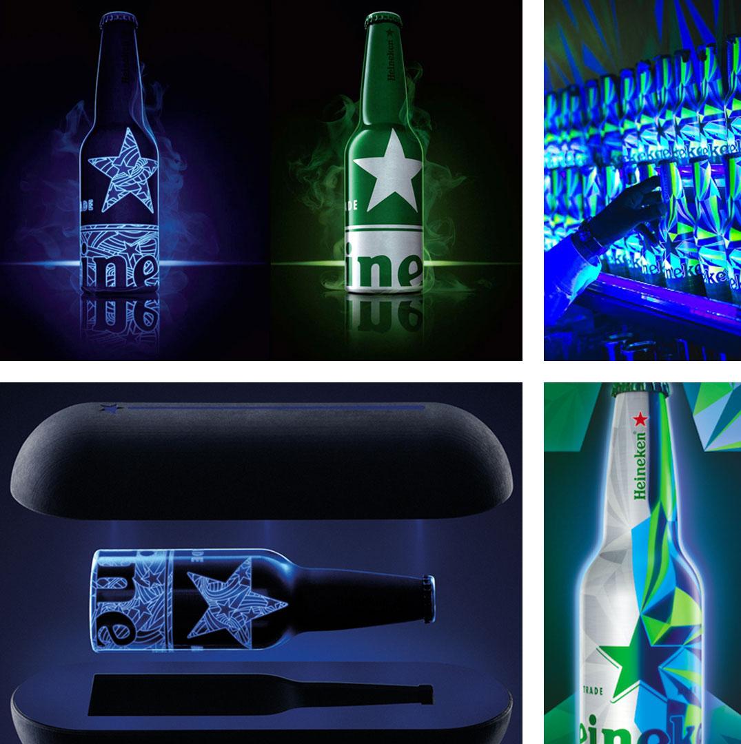 Heineken_UVLightBottle