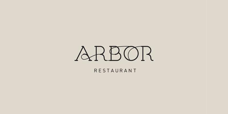 ArbourRestaurant