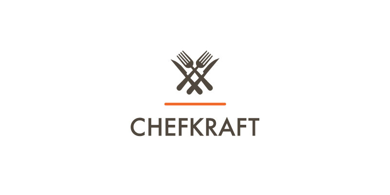 ChefCraft