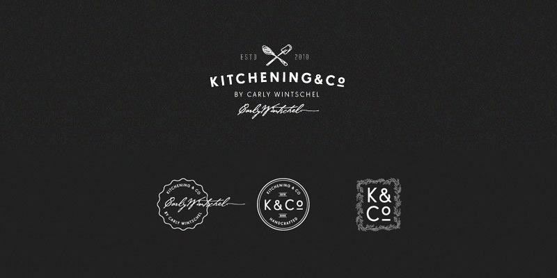 Kitchening-&-co