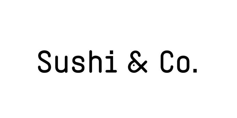 Sushi&Co