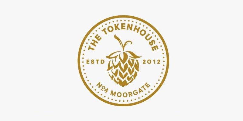 TheTokenHouse