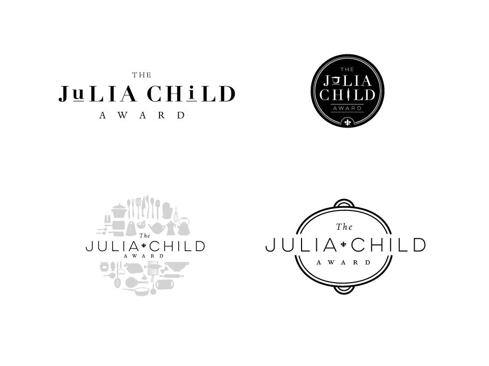 Refined Logos in Illustrator
