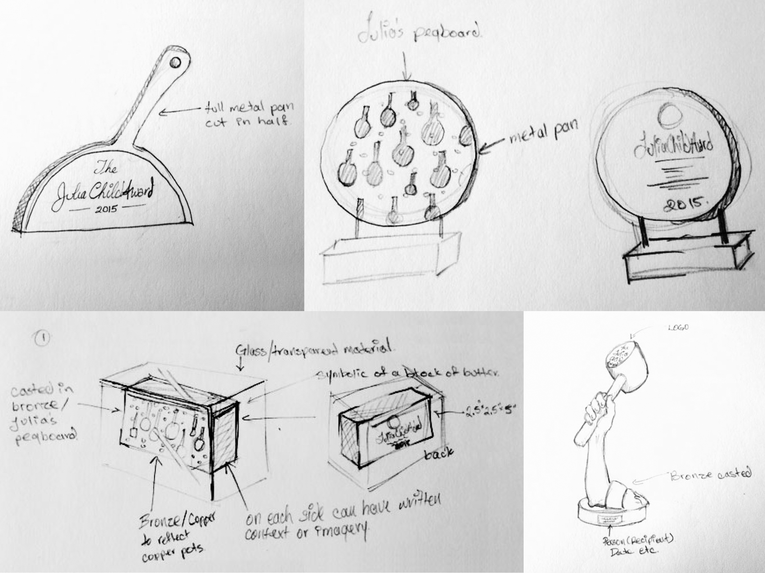 Sketches-of-Award