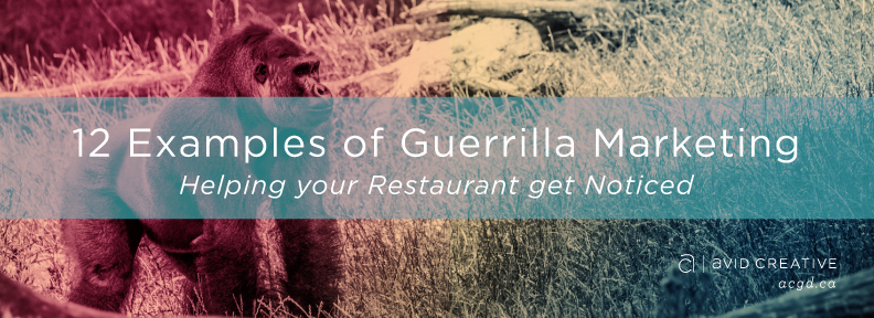 Guerrilla_Marketing_For_Restaurants