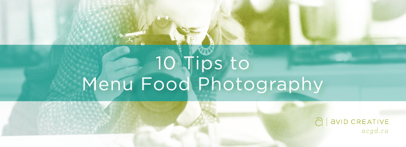 10-tips-to-food-photography