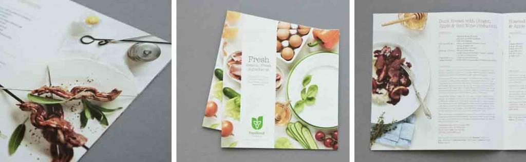 FoodLandOntario_brochure