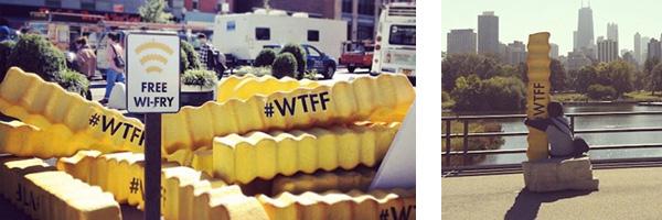 #WTFF-Burger-King