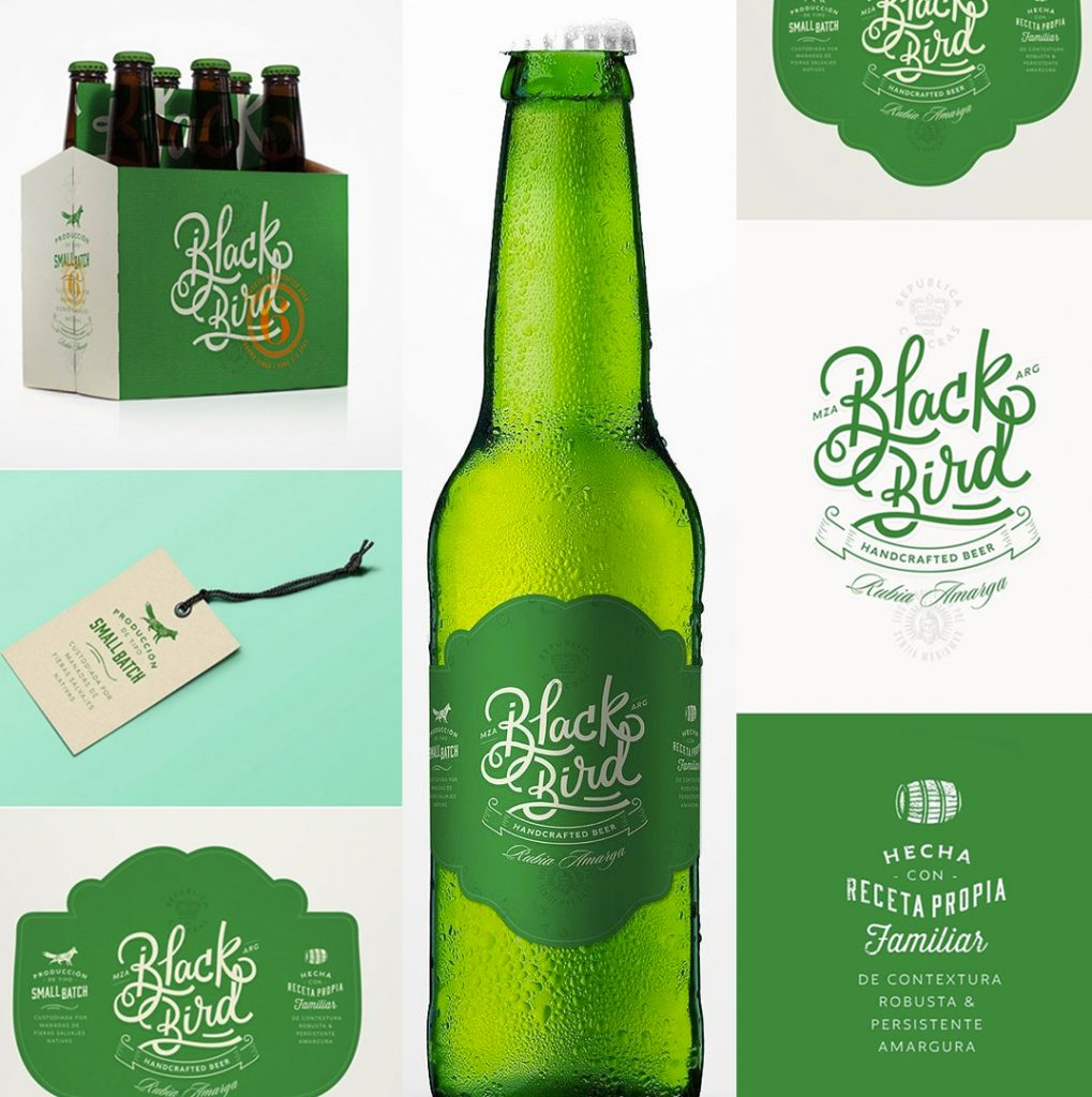 beer_5