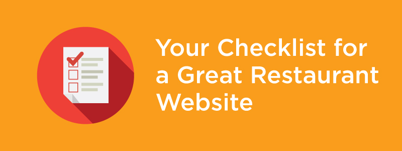 RestaurantWebsiteChecklist_header